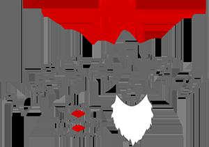 Zwergladen Bamberg Logo